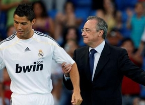 'Operación Ronaldo (2)': el Manchester United daría la sorpresa y sería el club destino del portugués
