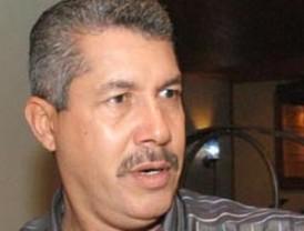 Gobierno trabaja en la 'Seguridad Democrática' de la era Santos