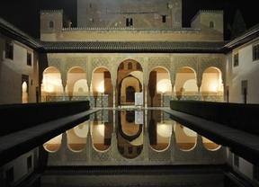 Granada, de la cultura musulmana a las tapas