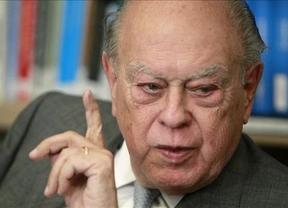 La Fiscalía de Liechtenstein archiva la causa sobre Jordi Pujol