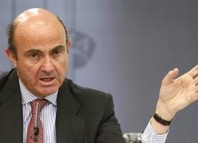 El Gobierno insiste: el 'banco malo' no costará a los españoles ni un euro