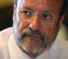El alcalde de Valladolid, al banquillo este lunes por presunto delito de desobediencia