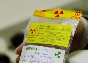 El Tribunal de Cuentas recomienda a Enresa revisar cada año las tasas a centrales nucleares