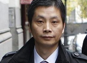 Gao Ping, el cabecilla de la trama 'Emperador', se declara inocente: