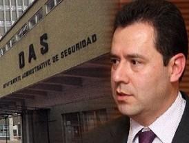 Zelaya destituye al embajador de Honduras en España