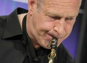 'Beau Soir', una maravillosa mezcolanza de sonidos clásicos y jazz que nos regala Andreas Prittwitz