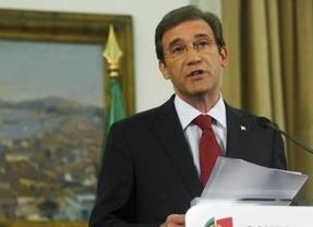 Portugal reduce la indemnización por despido de 20 a 12 días por año trabajado
