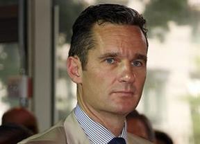 Arranca el 'caso Urdangarín' en los juzgados: Diego Torres, ex socio del duque, abre los interrogatorios