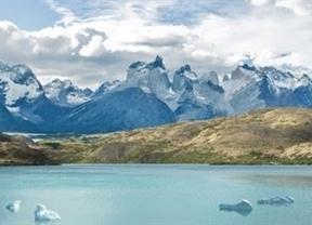 Ocho rutas perfectas para conocer Chile