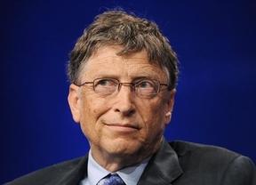 Forbes evidencia que aumenta el número de 'supermillonarios' y sus fortunas, a pesar de la crisis