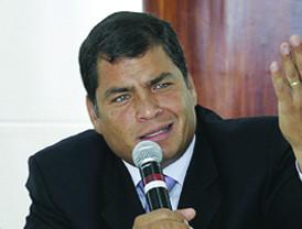 Considera beneficiosa la normalización de sus relaciones con Venezuela