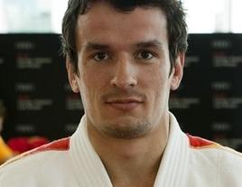 Segunda jornada sin medallas, aunque el judoca Uriarte rozó el bronce, pero perdió el combate definitivo