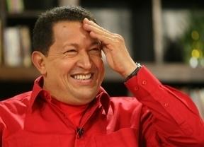 Chávez anuncia su regreso a Venezuela para silenciar a sus enemigos políticos