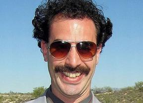 Sacha Baron Cohen no será Freddie Mercury por discrepancias con Queen