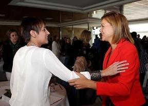 La Junta aprobará este jueves las ayudas para los centros de la mujer