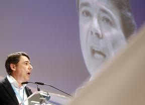 Ignacio González: la mano derecha de Aguirre
