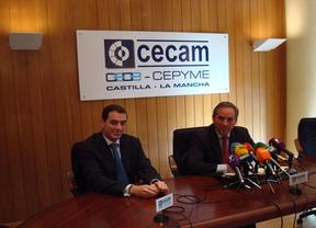 CECAM presenta sus premios empresariales