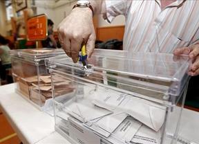 Los infractores de Hacienda 'pagarán' los gastos electorales de PP y PSOE de 2011
