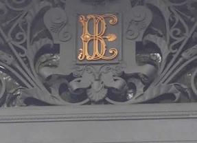 La deuda de la banca española con el BCE cae un 6,69% en junio, el mayor recorte desde febrero de 2012