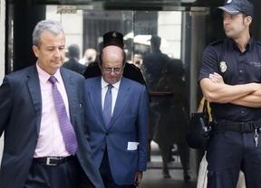 El 'caso Gowex' ya tiene su primer candidaro a prisión: José Antonio Díaz, el auditor de sus cuentas
