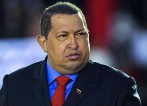 El cáncer de Chávez habría producido metástasis