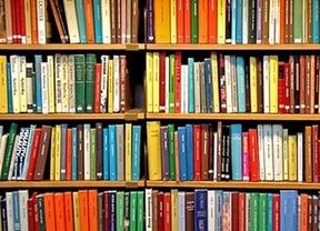 Twitter vuelca su pasión por la lectura en el #diadelLibro