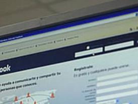Facebook comienza a censurar enlaces y vínculos a páginas de intercambio de contenidos