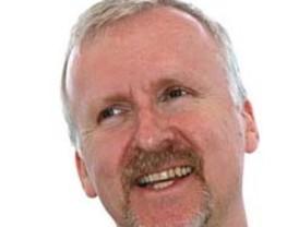 James Cameron podría dirigir la película Cleopatra