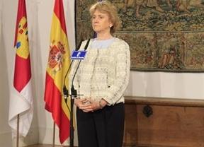 La Defensora del Pueblo acusa al Colegio de Abogados de Toledo de