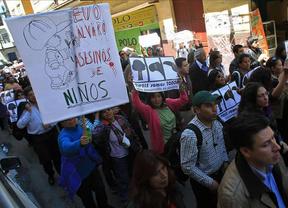 Lo último en América Latina: triunfo ciudadano en Bolivia y un vistazo a los futuros presidentes de la zona