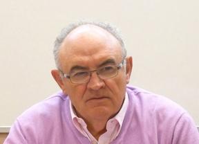ASAJA: La rebaja de las ayudas agrarias europeas