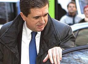 La Justicia confirma la condena de 9 meses a Matas que evitará que pise la cárcel