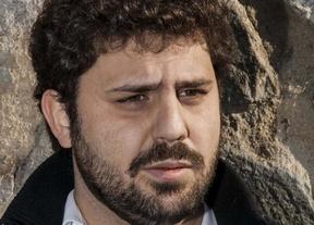 Jorge Fernández ya tiene los avales necesarios para optar a las primarias de IU-CLM