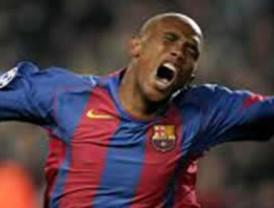 Messi supera en Liga Española con 109 goles a Samuel Etoo