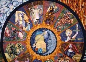 Horóscopo de la semana del 6 al 12 de febrero
