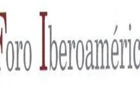 Expresan preocupación por boicot a Univisión