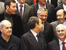 La imagen del día - 10 noviembre 2010