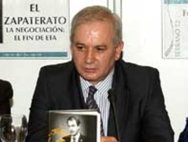 Un diputado del PSOE y tres del PP rompieron la disciplina de voto en la ley anti-tabaco
