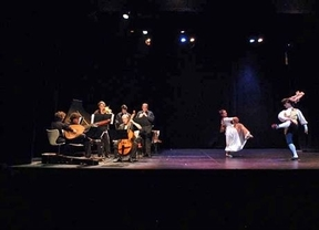 Castilla-La Mancha abrirá las puertas de sus museos a la música