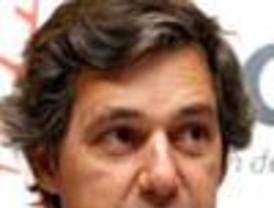 La derecha xenófoba prepara 50 listas municipales en Cataluña