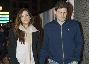 El suegro de Iker Casillas es condenado a 2 años de cárcel por estafa