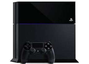 Sony gasta 381 dólares en fabricar cada PlayStation 4 que vende a 399 dólares