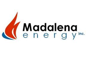 Madalena Brinda Actualización Operativa Local e Internacional