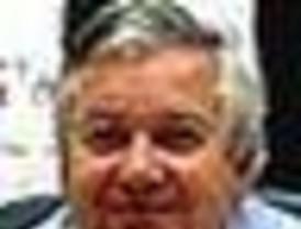 La 'mano dura' de Aguirre en Madrid pone contra las cuerdas al cada vez más presionado Camps