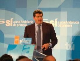 Bolsa de Madrid cierra con baja por banca y constructoras