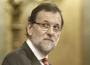 El PP bloquea la comparecencia de Rajoy en el Congreso sobre corrupción