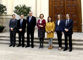Castilla-La Mancha entre las Autonomías que piden cambiar la financiación en función de la población