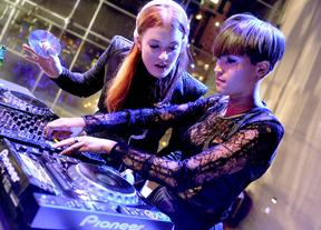 ¡Que vienen las suecas!: De ABBA a Icona Pop, la música sueca en 20 canciones