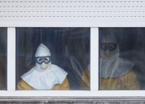 Semejanzas y diferencias entre los casos de las enfermeras de España y EEUU contagiadas con ébola
