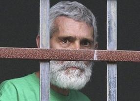 ¿Ocultó datos el juez que quiere excarcelar al etarra Bolinaga?